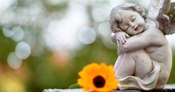 Fehlgeburt Risiko: Diese Dinge sollten Eltern wissen