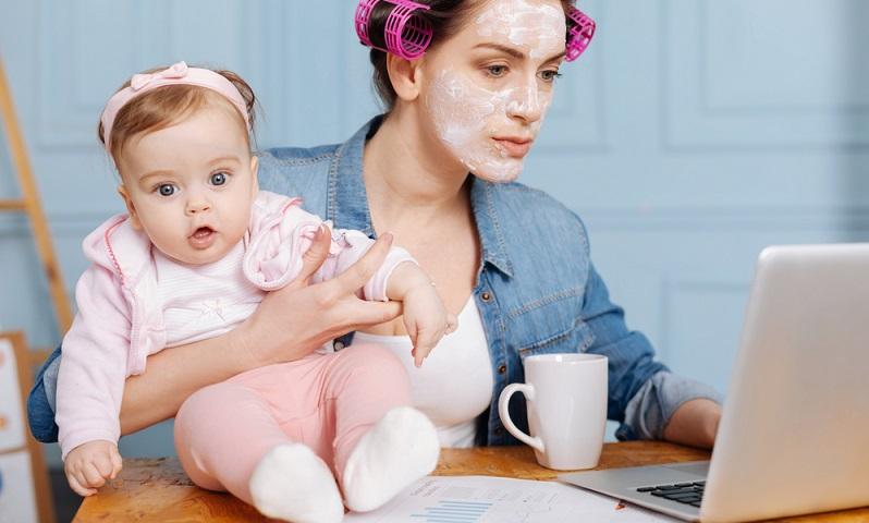 Mithilfe der Verordnung zum Schutz jeder Mutter soll erreicht werden, dass eine schwangere oder stillende Frau den bestmöglichen Schutz ihrer Gesundheit genießt.