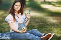 Trinkwasseranalyse für Schwangere: Erschreckende Testergebnisse