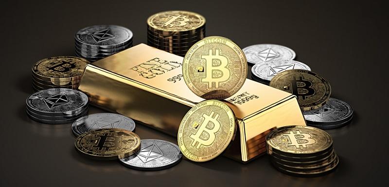 Gold verspricht die Lösung für alle Probleme zu sein, wenn es um die Geldanlage geht. Warum also nicht auch Kindern Gold schenken?