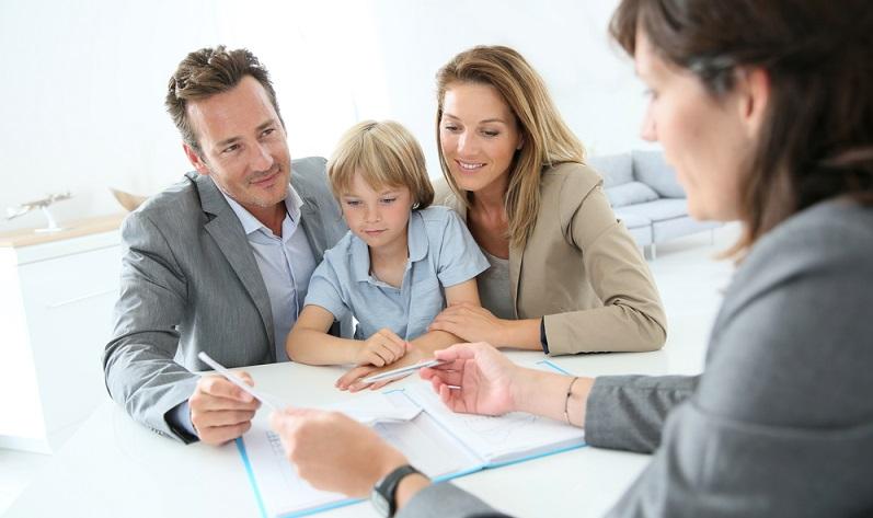 Geldanlagen für Kinder sind immer ein besonderes Thema.