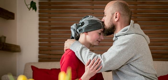 Brustkrebs (Mammakarzinom): Heilungschancen und Prognose