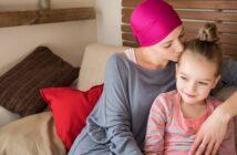 Brustkrebs erkennen: Symptome und Anzeichen