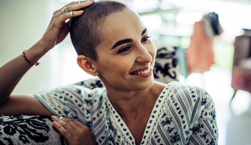 Das Mammakarzinom betrifft durchschnittlich jede 10. Frau und ist damit die häufigste Krebsart, die bei Frauen auftreten kann.