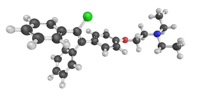 Clomifen: Anwendung, Wirkung & Nebenwirkungen