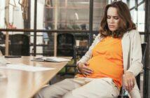 Schwangerschaftsbeschwerden: Tipps und Tricks zur Linderung