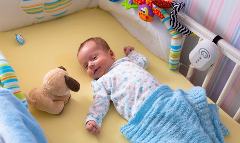 Die ideale Schlaftemperatur liegt zwischen 16 und 18 °C.  ( Foto: Shutterstock-Patryk Kosmider)